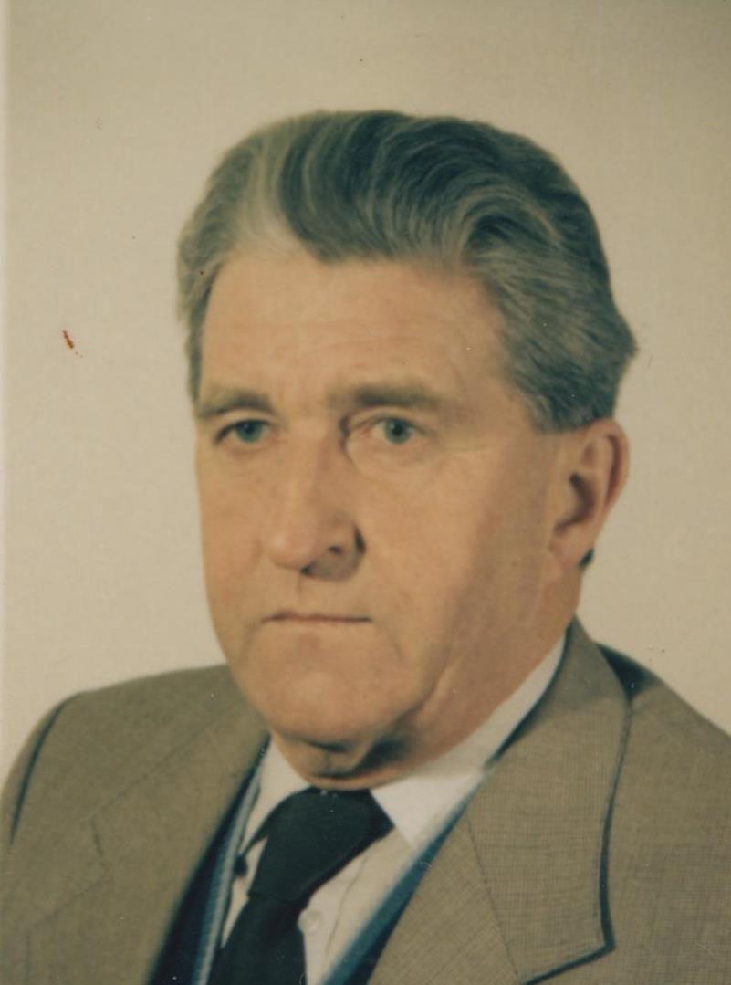 E. Wendik