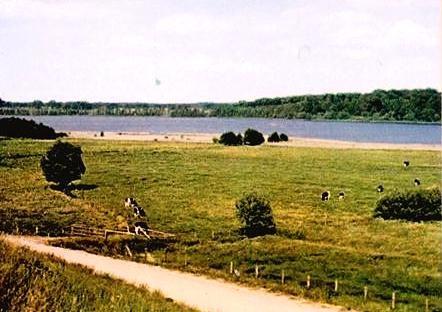 AK Wankendorf Stolper Moor