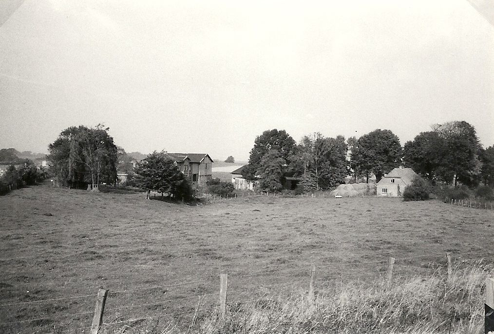 Wittmaaßen sw 1985
