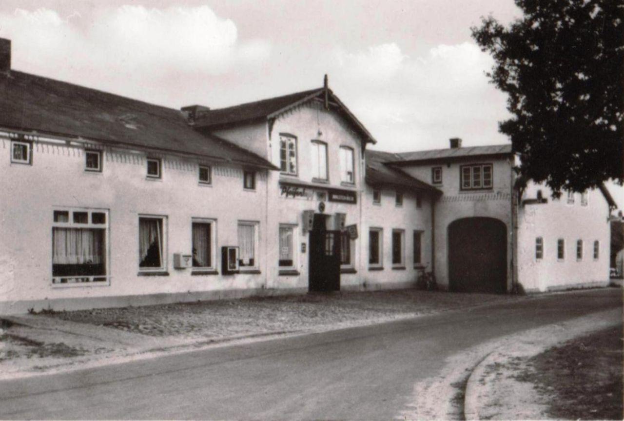 Pfeifenkopf 1968