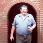 Gerhard Hansen