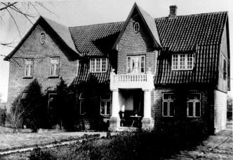 Hof Strehk