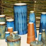 Kalübber Keramik