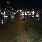Schutzkreis der Freiwilligen Feuerwehr Stolpe