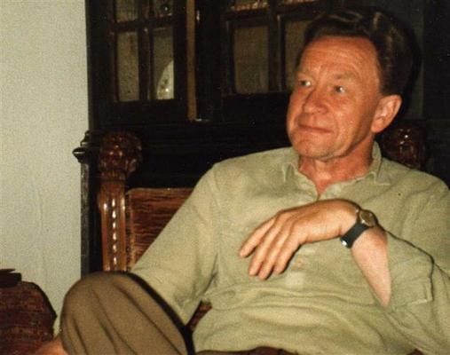 Uwe-Jens Brauer
