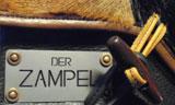 home-zampel