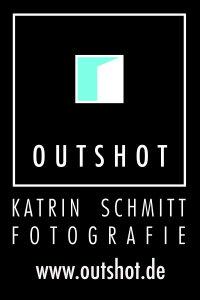 outshot-logo200