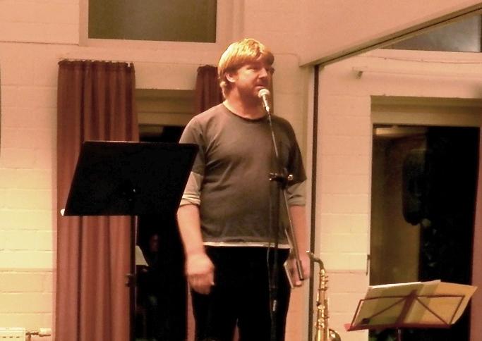 Matthias Sührwoldt