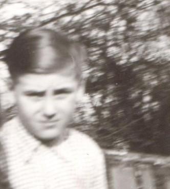 Georg Micheel