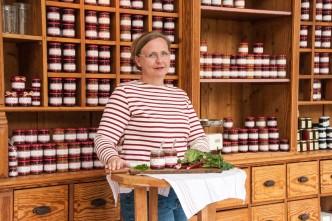 Susanne Lucht-Thiesen