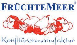 Früchtemeer Logo