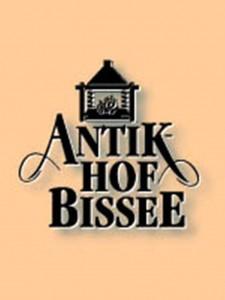Logo Antikhof Bissee