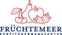 logo früchtemeer
