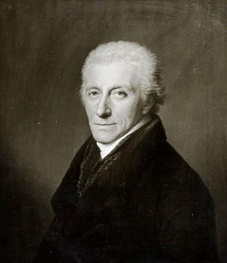 Martin Johann Jenisch d.Ä..