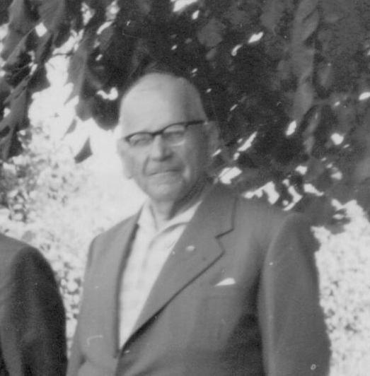 Richard Schimkat