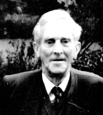 Dr. Heinz-Erich Wandhoff