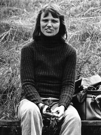 Dr. Hannelore Gwildis