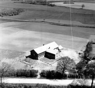 Hof Soll 1954