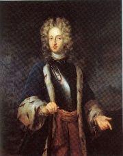 Frederik IV 1671