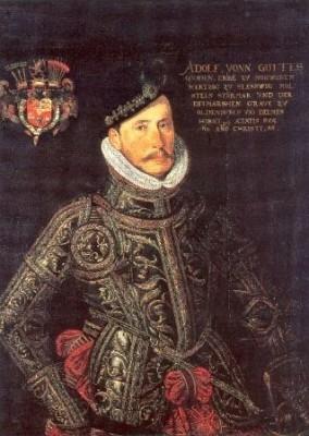 Adolf_I._von_Schleswig-Holstein-Gottorf