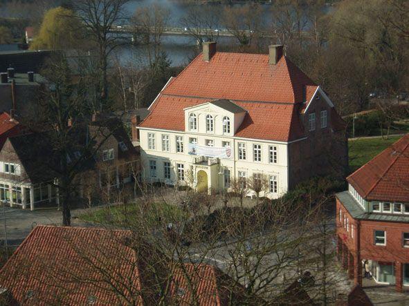 Museum Kreis Plön