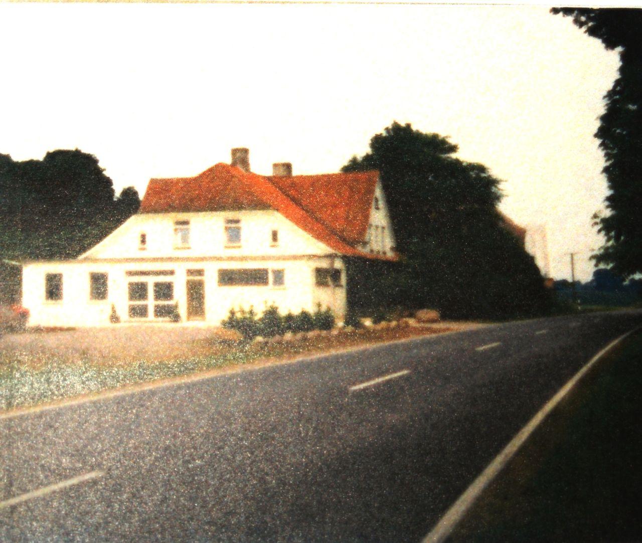 Bundhorst Nr. 5