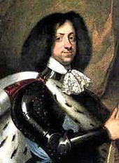 Christian_V_of_Denmark