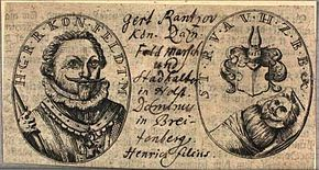 GertRantzau1558-1627