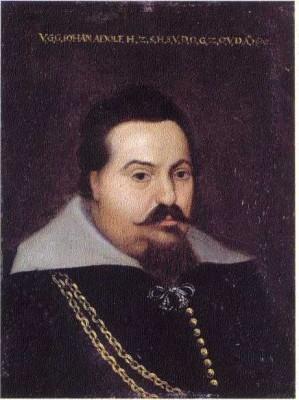 Johann_Adolf_von_Holstein_Gottorp