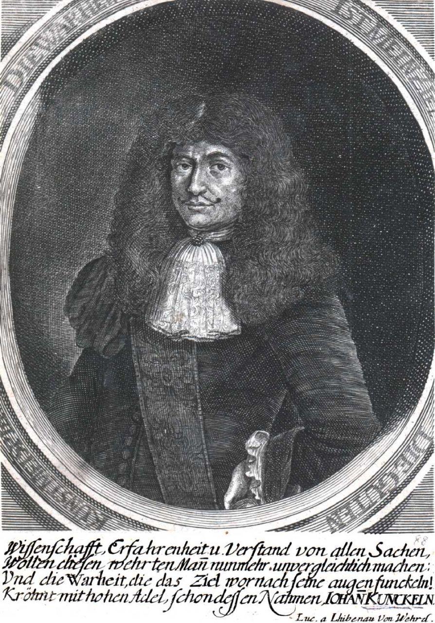 Johannes_Kunckel