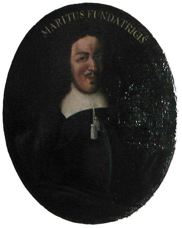 JuliusHendrikSaksenLauenburg