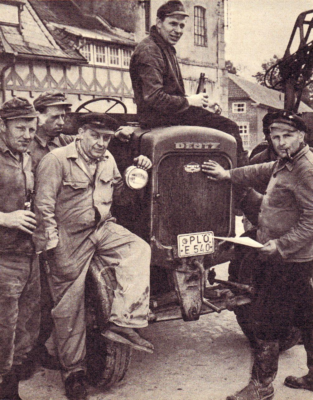 Landarbeiter1961
