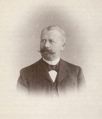 Rudolf Hammerschmidt