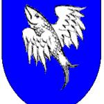 Wappen von Brockdorff