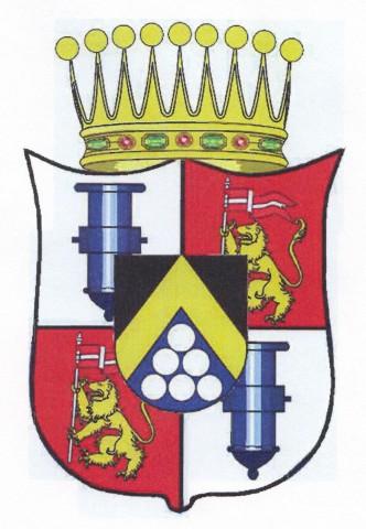 Wappen von Luckner