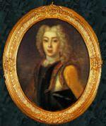 Friedrich August von Cosel