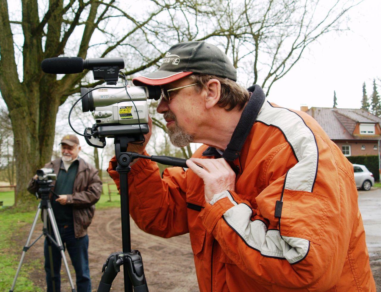 Rolf Schnack
