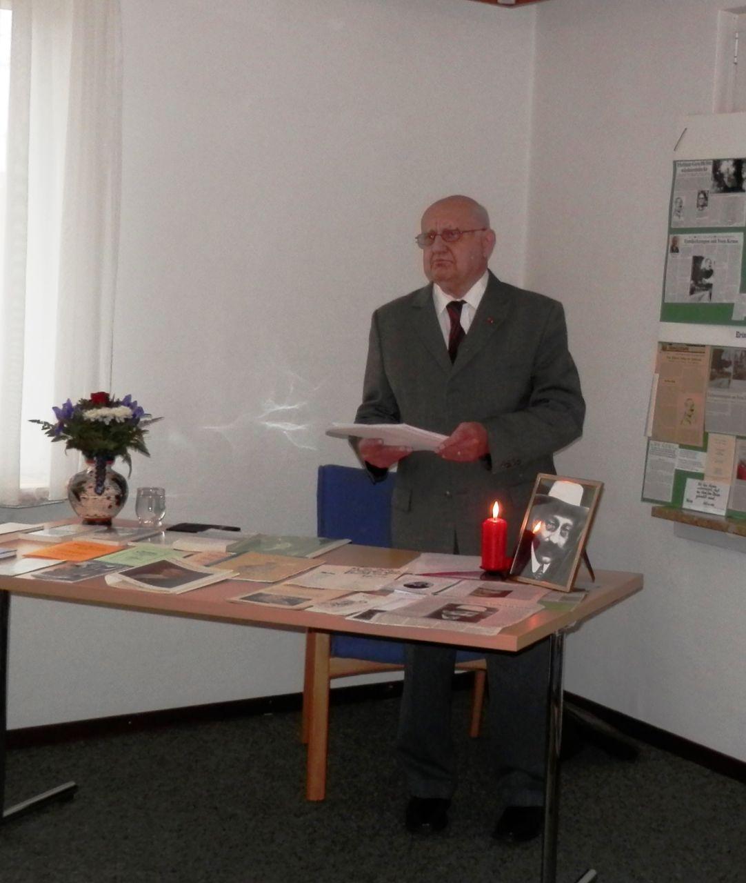Harald Timmermann