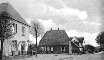 Schmiede Kröger