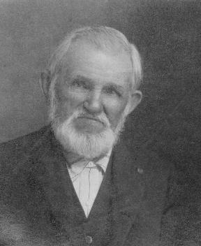 Asmus Friedrich Christian Riecken