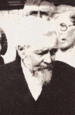 Carl Christian Nicolaus Riecken