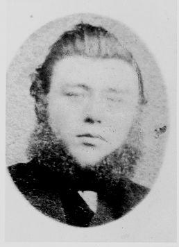 Hans Andreas Theodor Riecken