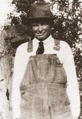 Julius Riecken