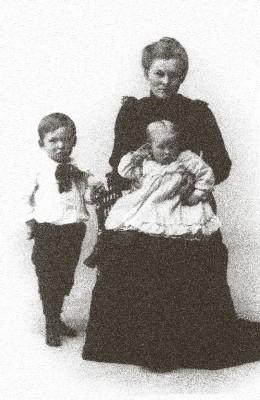 Lena Riecken