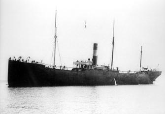 S.S. Amalfi