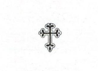 Sterbekasse Logo