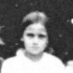 Erika Bartsch