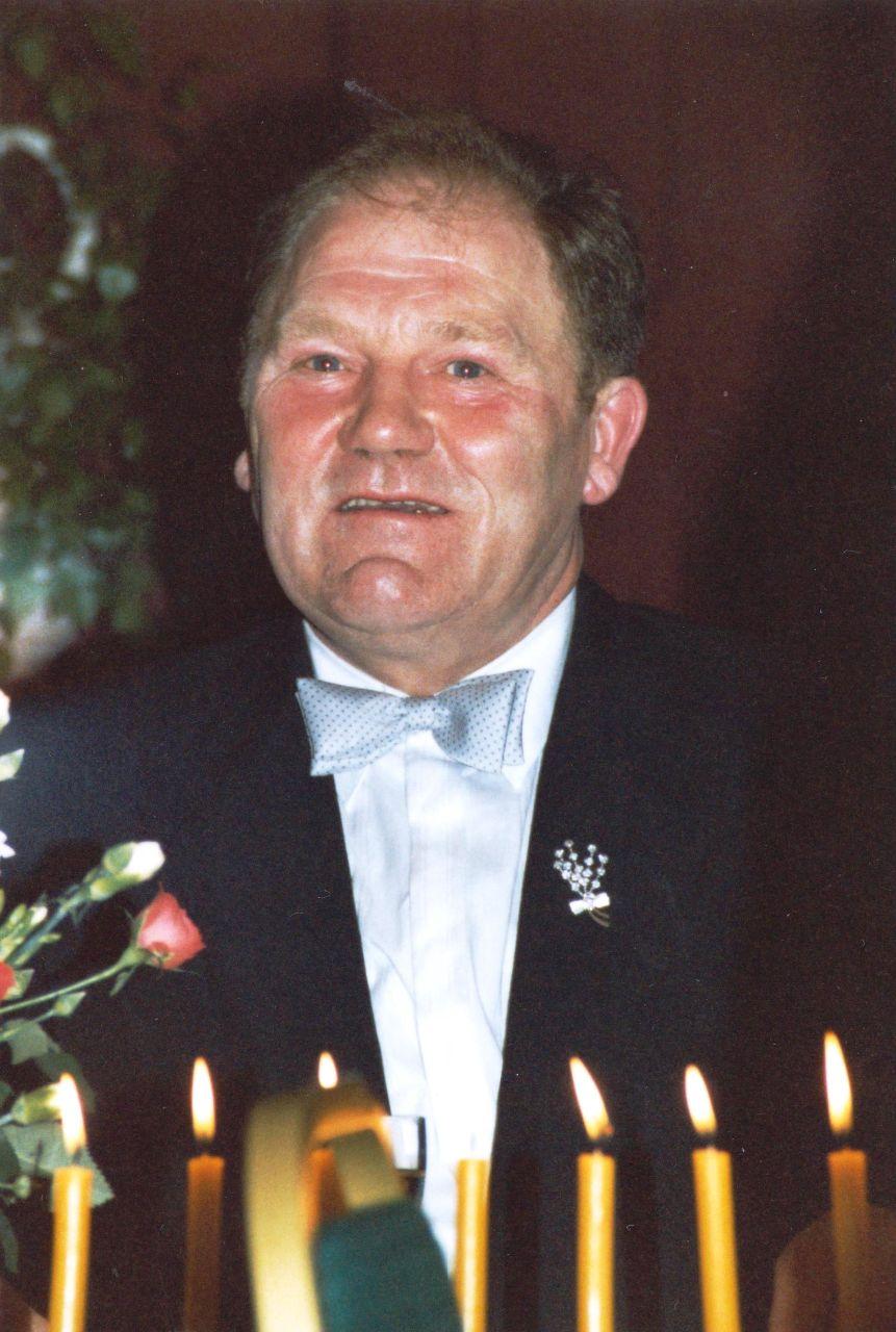 Hannes Stührwoldt 2