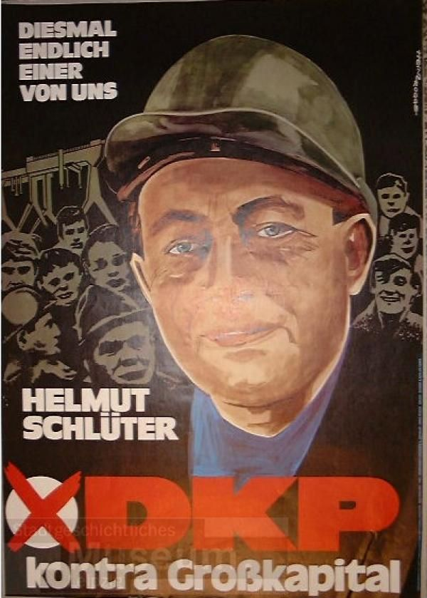 Helmuth Schlüter