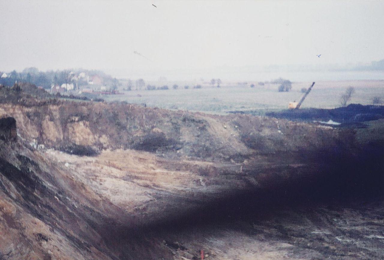 Loch der Schietkuhle